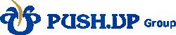 株式会社 PUSH・UP